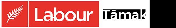 Labour Tamaki
